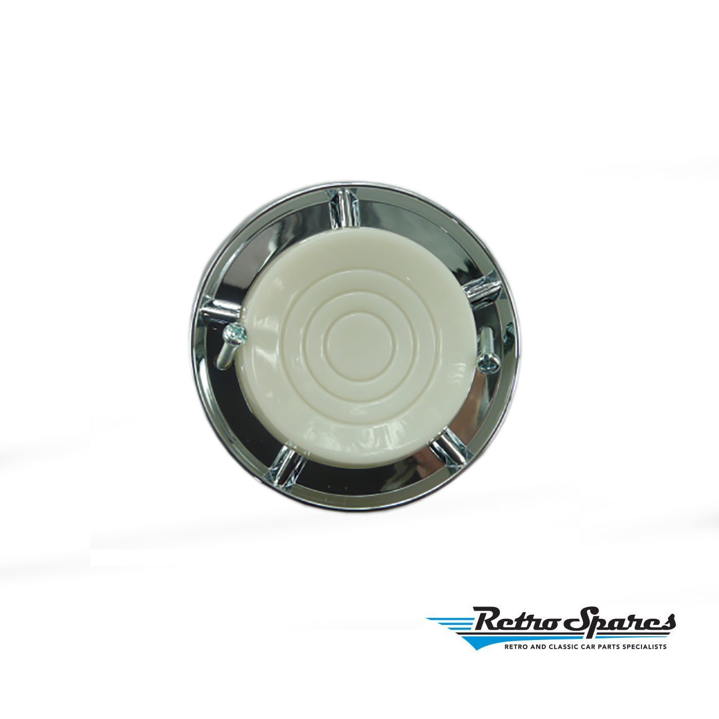 FORD FALCON XM-XP INTERIOR LAMP LENS AND SURROUND *NEW*