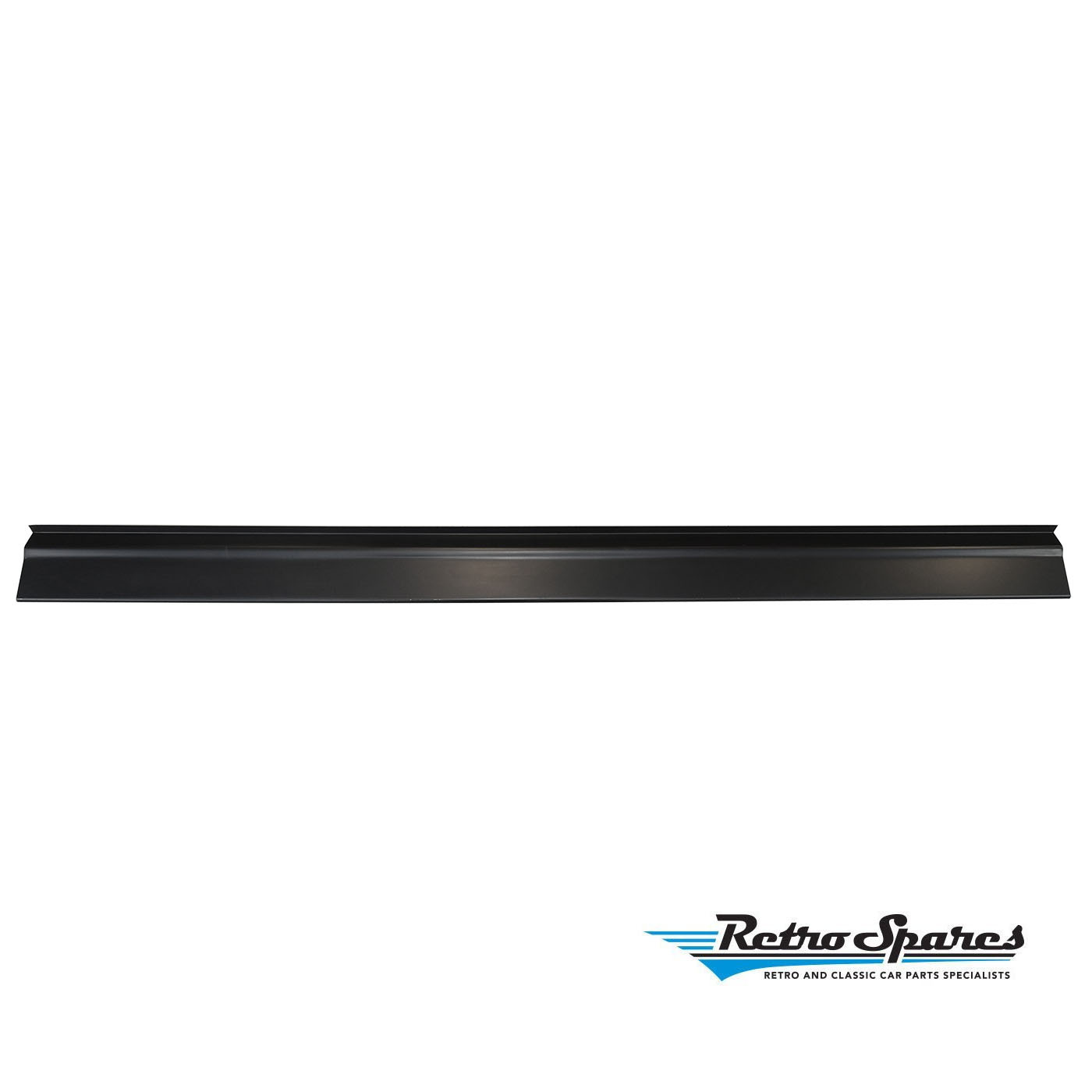 FORD EA OUTER SILL