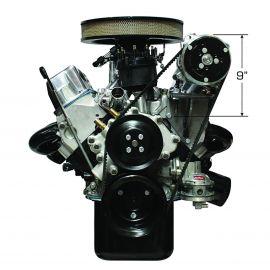Vintage Air - Small block Ford compressor bracket