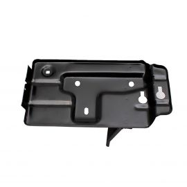FORD XW-XY 6 CYLINDER BATTERY TRAY
