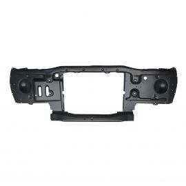 FORD FALCON XY V8 351 CLEVELAND AND GT LARGE RADIATOR SUPPORT PANEL