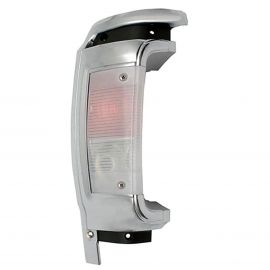 FORD XY FRONT PARK LAMP ASSEMBLY RIGHT