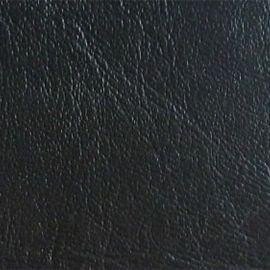 HOLDEN HK MONARO SEAT DOOR TRIM BLACK VINYL MATERIAL - PER METRE - 1.3M WIDE