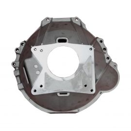 ALLOY TOP LOADER BELLHOUSING CLEVELAND OR WINDSOR