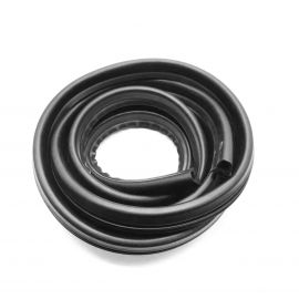 FORD FAIRLANE COMPACT 1962-1964 BOOT SEAL