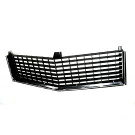 HOLDEN TORANA LH LX GRILLE WITH 3 PIECE MOULDS SLR SLR5000 SS A9X L34