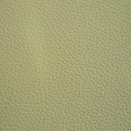 HOLDEN LIGHT URBAN SEAT DOOR TRIM VINYL MATERIAL - PER METRE  - 1.3M WIDE