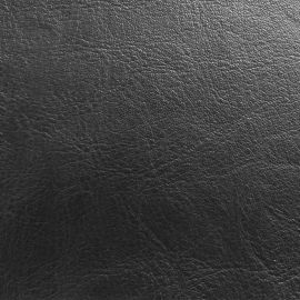 HOLDEN TORANA LC VINYL SEAT & DOOR TRIM BLACK MATERIAL - PER METRE  - 1.3M WIDE