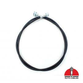 Cable speedo Ford Compact Fairlane
