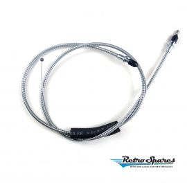 Cable handbrake front Ford Compact Fairlane