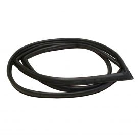 DATSUN NISSAN 1500 520 521 VAN 1966-1972 REAR WINDSCREEN RUBBER SEAL