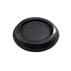 DATSUN 1600 BOOT TRUNK FLOOR PLUG 55MM