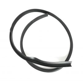 HOLDEN HD HR HK HT HG WAGON OUTER TAILGATE WEATHERSTRIP