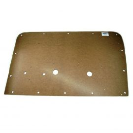 HOLDEN EJ EH FRONT DOOR TRIM BACKING BOARD/DOOR CARD