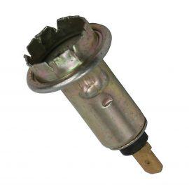 FORD XW XY XA FRONT PARK LAMP SMALL GLOBE SOCKET