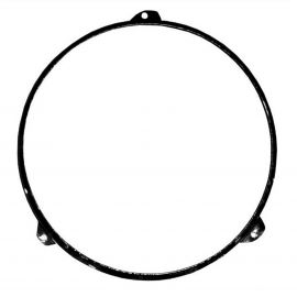 FORD XW XY HEADLIGHT RETAINER RING
