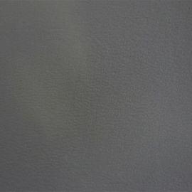 GREY SEAT DOOR TRIM VINYL MATERIAL FOR TOYOTA HILUX - PER METRE - 1.3M WIDE