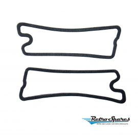 HOLDEN HK-HT-HG FRONT INDICATOR GASKETS (PAIR)