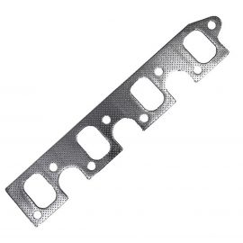 FORD 302 351 2V CLEVLAND EXHAUST MANIFOLD GASKET