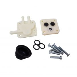 FORD XR-XC FALCON PRESLITE WINDOW WASHER REPAIR KIT