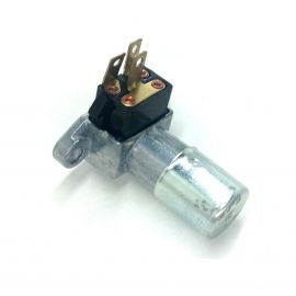 HOLDEN HEADLIGHT DIMMER - DIPPER SWITCH FOR EJ-EH HD-HR HQ-WB LC-LJ LH-UC