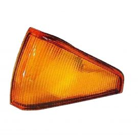 FORD XE RIGHT HAND FRONT INDICATOR ASSEMBLY