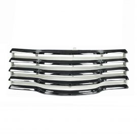 CHEVROLET CHEVY PICKUP 1947-1952 CHROME GRILLE ASSEMBLY