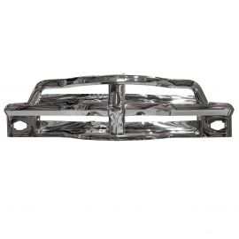 CHEVROLET CHEVY PICKUP 1953-1954 GRILLE ASSEMBLY