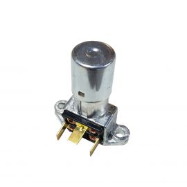 FORD FALCON 1969-1977 DIPPER SWITCH