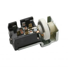 FORD FALCON XR-XY HEADLIGHT SWITCH