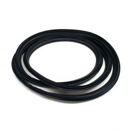 MITSUBISHI L300 VAN UP TO 1985 REAR TAILGATE RUBBER SEAL