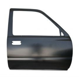 RIGHT FULL FRAME DOOR SKIN FOR TOYOTA HILUX 4X2 4X4 SINGLE CAB UTE LN85 LN106