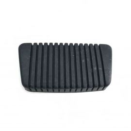 HOLDEN VN-VT AUTOMATIC BRAKE PEDAL PAD