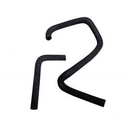 MAZDA RX3 2PC HEATER HOSE SET