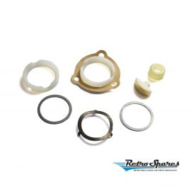 MAZDA GEAR SHIFT BUSH KIT R100 RX2 RX3 RX4 RX5 RX7 323 626 B2000 B2200 B2600 BRAVO BT50