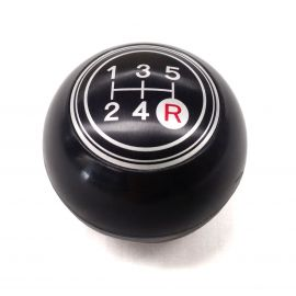 5 SPEED MANUAL GEAR SHIFT KNOB 10MM FOR TOYOTA COROLLA KE10 KE20 KE25 KE30 KE35 KE36 KE55 KE70 AE90