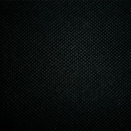 MITSUBISHI BLACK SEAT DOOR TRIM VINYL MATERIAL - PER METRE - 1.3M WIDE