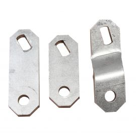 TOPLOADER SELECTOR TAGS 3PC