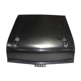 CHEVROLET BEL AIR 210 150 '57 HOOD BONNET