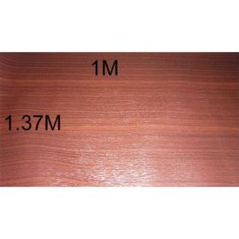 FORD FALCON ZA ZC ZD XW XY GT VINYL WOODGRAIN FOR DOOR TRIMS & DASH - PER METRE - 1.3M WIDE