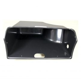 FORD XW-XY INNER GLOVEBOX COMPARTMENT