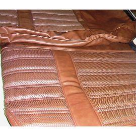 FORD XW-XY GT SADDLE SEAT TRIM