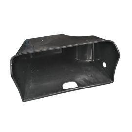 FORD FALCON XR-XY ZA-ZD GLOVE BOX INSERT
