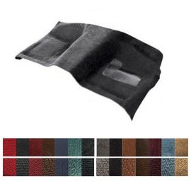 Carpet TOYOTA LITACE