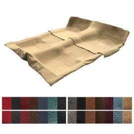 CARPET FOR HOLDEN STATESMAN HQ HJ HX HZ  WB & ALL KINSWOOD WAGONS 1971 - 1986