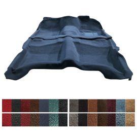 Carpet HOLDEN EJ (EH Manual)
