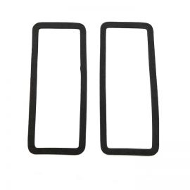 HOLDEN LH-LX TAILLIGHT GASKETS PAIR