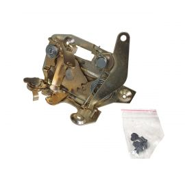 FORD FALCON XR-XY FRONT RIGHT DOOR LATCH