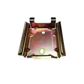 MAZDA RX2 RX4 RX7 OVERFLOW BOTTLE METAL BRACKET