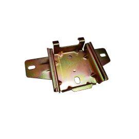 OVERFLOW BOTTLE METAL BRACKET FOR MAZDA RX3 10A 12A